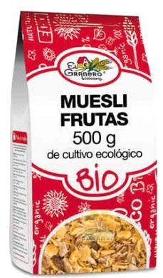 granero_integral_muesli_frutas.jpg