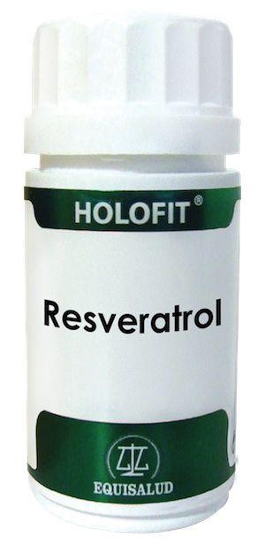 holofit_resveratrol.jpg