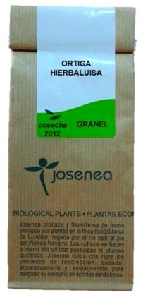 josenea_ortiga_hierbaluisa_50_gramos.jpg