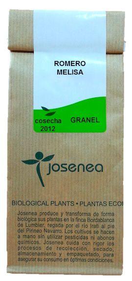 josenea_romero_melisa_50_gramos.jpg