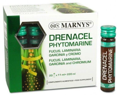 marnys_drenacel-phytomarin.jpg