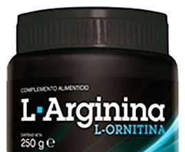 mg_dose_arginina_ornitina.jpg