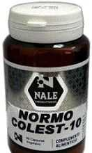 nale_normocolest-10.jpg