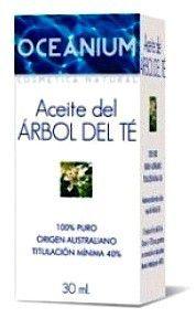 oceanium_aceite_arbol_del_te.jpg