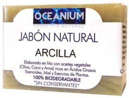 oceanium_jabon_arcilla.jpg