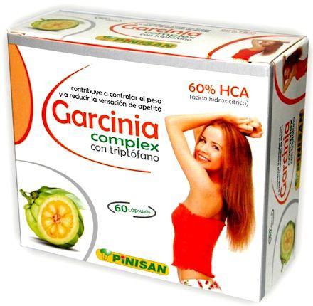 pinisan_garcinia_complex.jpg