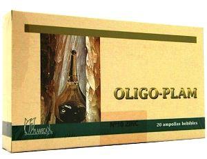plameca_oligoplam_2.jpg