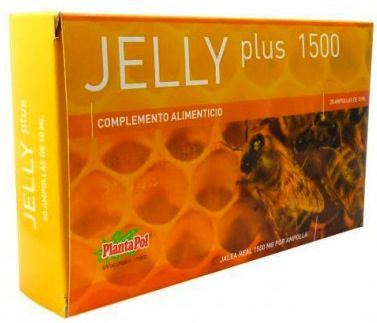 plantapol_jelly_plus_1500.jpg