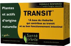 sante_verte_transit.jpg