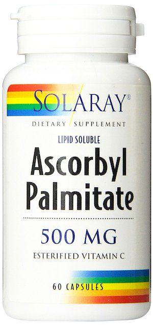 solaray_ascorbyl_palmitate_500_mg_60_capsulas.jpg