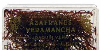 veramancha_azafran_1gr.jpg