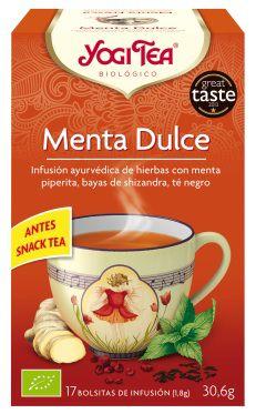 yogi_tea_menta_dulce.jpg
