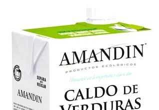 amandin_caldo_verduras_ecologico.jpg
