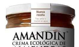 amandin_crema_almendras_blanca.jpg