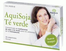 aquilea_aquisoja_te_verde.jpg