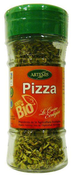 artemis_condimento_pizza_bio.jpg