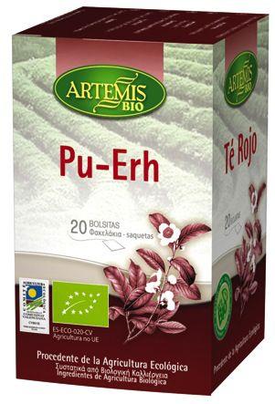 artemis_pu_erh_infusion.jpg
