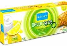 bicentury_galletas_devoragras_yogur_limon.jpg