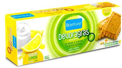 bicentury_galletas_devoragras_yogur_limon.jpg