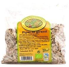 biogoret_girasol_semillas.jpg