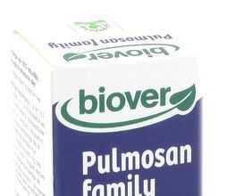 biover_pulmosan_family_bio.jpg