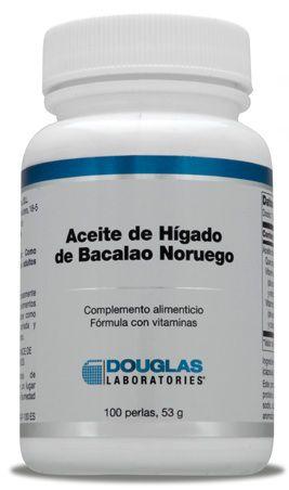 douglas_aceite_de_higado_de_bacalao.jpg