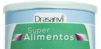 drasanvi_superalimentos_azucar_abedul