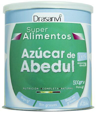 drasanvi_superalimentos_azucar_abedul.jpg
