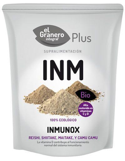 el_granero_integral_inmunox.jpg