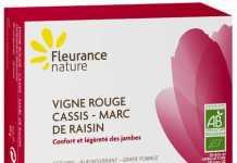 fleurance_nature_vid_roja_grosella_negra_y_orujo.jpg