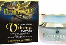 fleurymer_crema_vibora.jpg