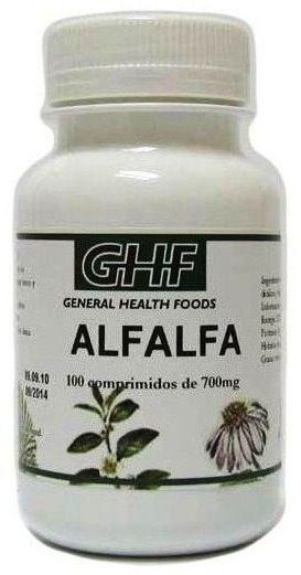 ghf_alfalfa.jpg