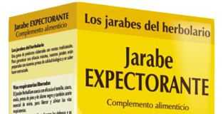 herbalgem_jarabe_expectorante