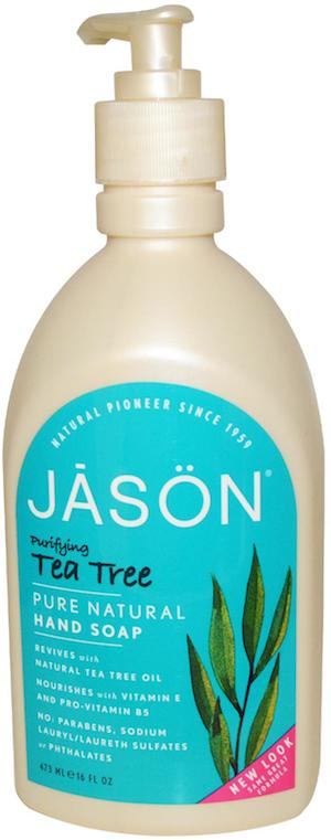 jason_satin_hand_soap_tea_tree.jpg