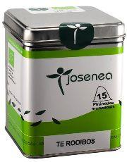 josenea_te_rooibos_lata.jpg