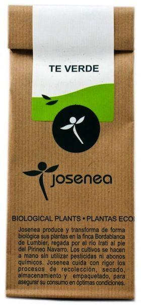 josenea_te_verde_con_hierbabuena_50_gramos.jpg