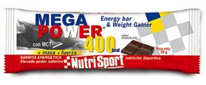 nutrisport_barrita_megapower_chocolate.jpg