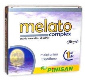 pinisan_melato_complex.jpg