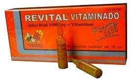 revital_vitaminado_forte.jpg