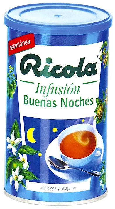 ricola_buenas_noches_1.jpg