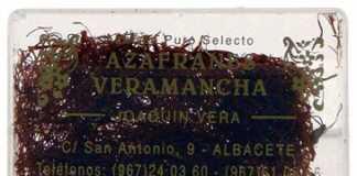 veramancha_azafran_4gr.jpg