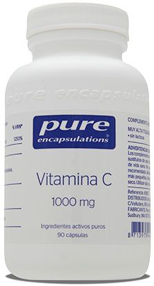 vitamina-c-1000-pure-encapsulations.jpg
