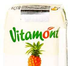 vitamont-pina.jpg