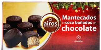 airos_mantecados_de_coco_con_chocolate.jpg