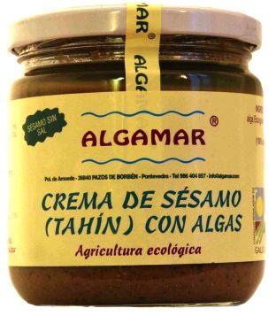algamar_tahin_algas_bio.jpg