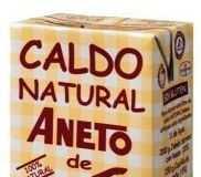 aneto_caldo_jamon.jpg