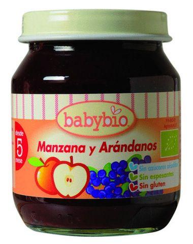 babybio_potito_manzana_arandanos.jpg