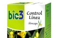 bie3_control-linea_capsulas.jpg