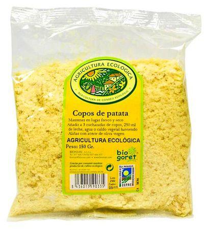 biogoret_pure_patatas.jpg