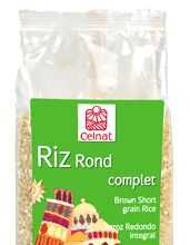 celnat_arroz_integral_redondo_1kg.jpg